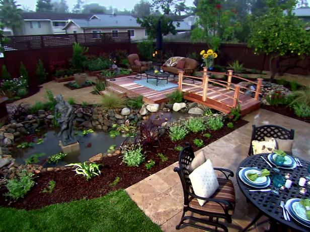 cheap landscaping stones photo - 19